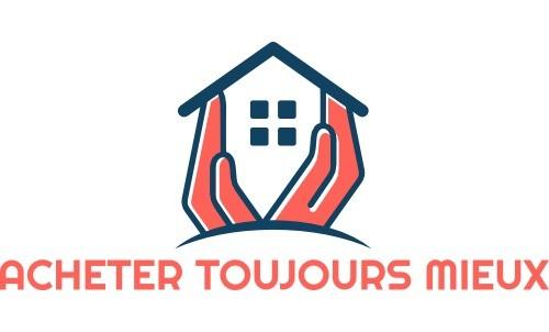 www.achetertoujoursmieux.com